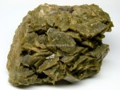 Minerál SIDERIT