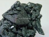 Minerál HEMATIT