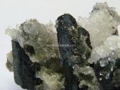 Minerál ILVAIT