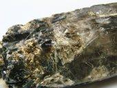 Minerál EUDIDYMIT