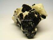 Minerál TETRAFERRIFLOGOPIT