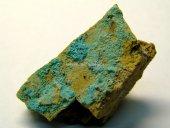 Minerál DECRESPIGNYIT-Y