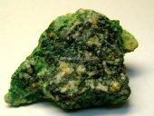 Minerál ANILIT