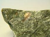 Minerál EPISTOLIT