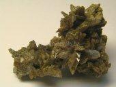 Minerál AXINIT