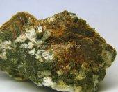 Minerál NORMANDIT
