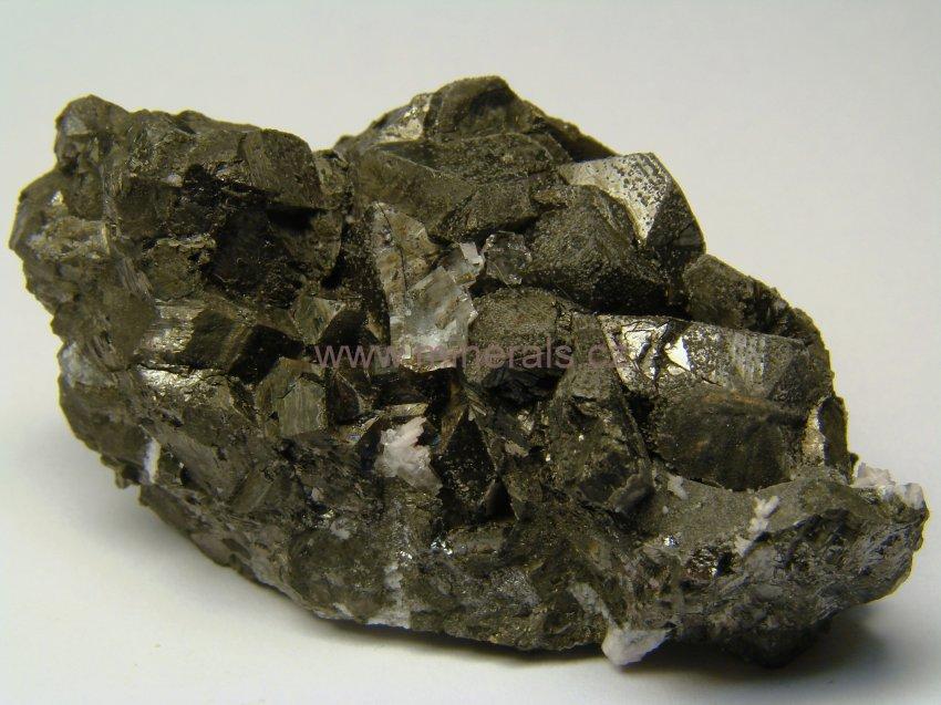 Minerál ALABANDIN