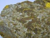 Minerál KARIBIBIT, LÖLLINGIT