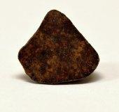 Minerál CHONDRIT GAO H5