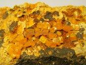 Minerál MIMETIT