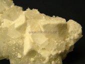 Minerál LEONIT