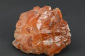 KŘEMEN ( Orange River Quartz )