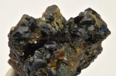 Minerál LAZULIT