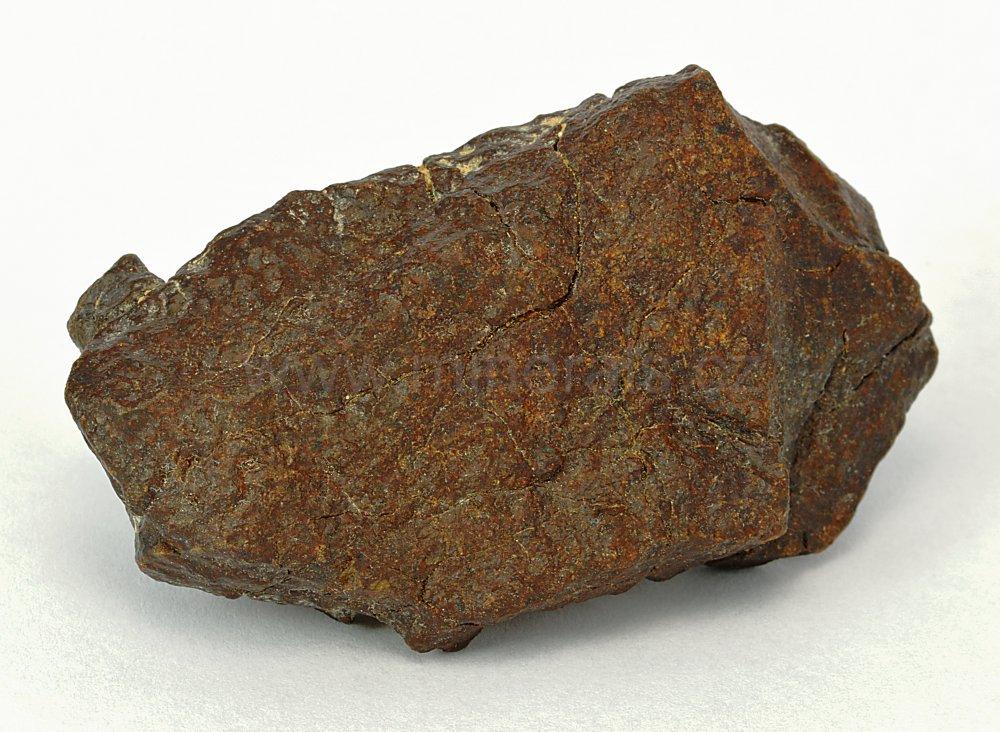 Minerál CHONDRIT DHOFAR 1722