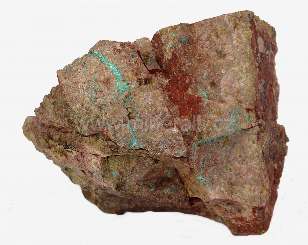 Minerál AJOIT