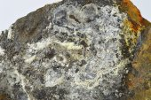Minerál BRIANYOUNGIT