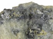 Minerál KRUPKAIT