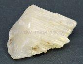 Minerál BERRYLONIT