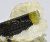 Minerál ELBAIT