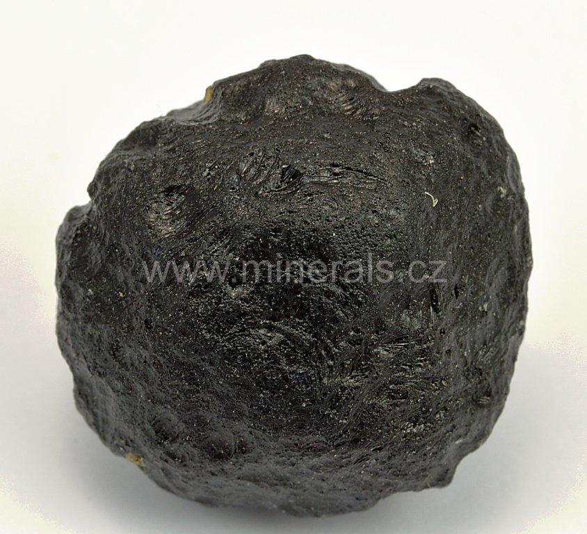 Minerál FILIPÍNIT