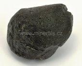 Minerál FILÍPINIT