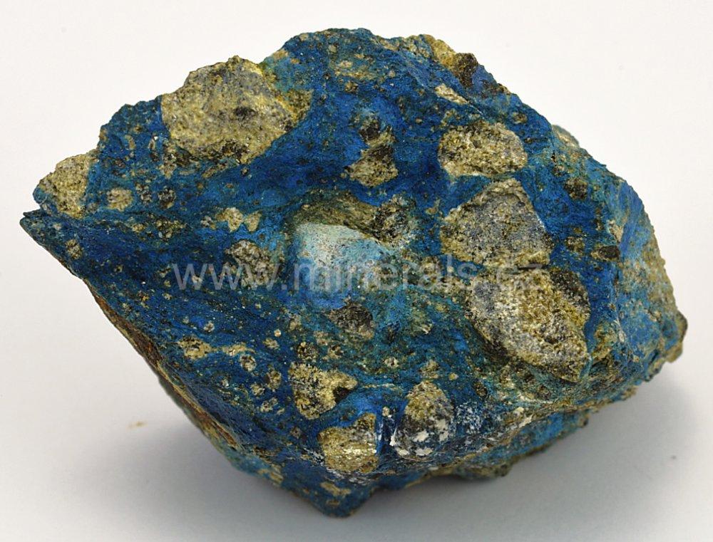 Minerál AÉRINIT