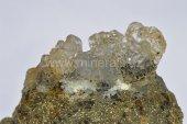 Minerál HYALIT