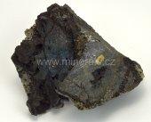 Minerál STROMEYERIT