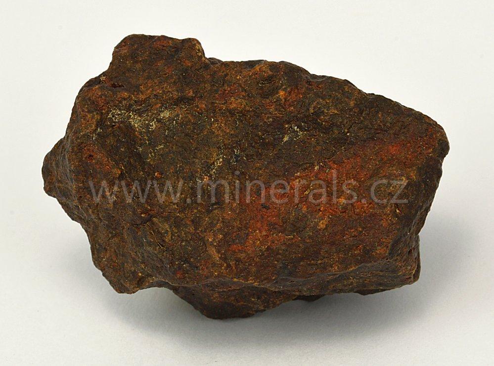 Minerál CHONDRIT DHOFAR 1779
