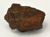 CHONDRIT DHOFAR 1779