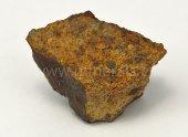 CHONDRIT DHOFAR 1778