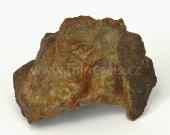 Minerál CHONDRIT RAMLAT AS SAHMAH 432