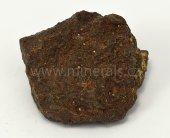 Minerál CHONDRIT RAMLAT AS SAHMAH 437