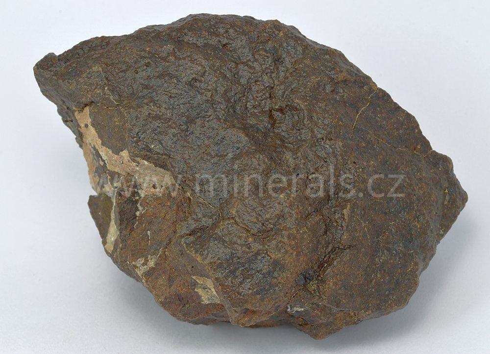 Minerál CHONDRIT JIDDAD AL HARASIS 813