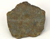 CHONDRIT DHOFAR 1780