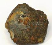 Minerál CHONDRIT DHOFAR 1780