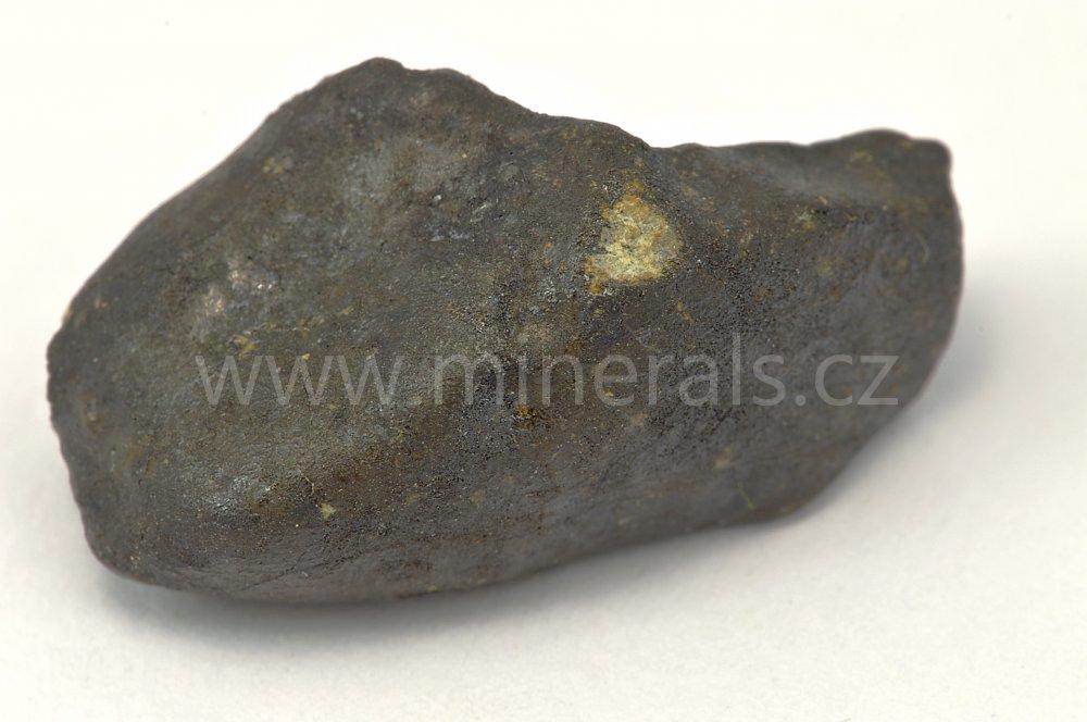 Minerál CHONDRIT ČELJABINSK