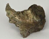 Minerál METEORIT SICHOTE ALIN