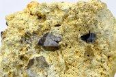 Minerál ANATAS