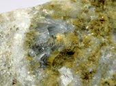 Minerál BOBIERRIT