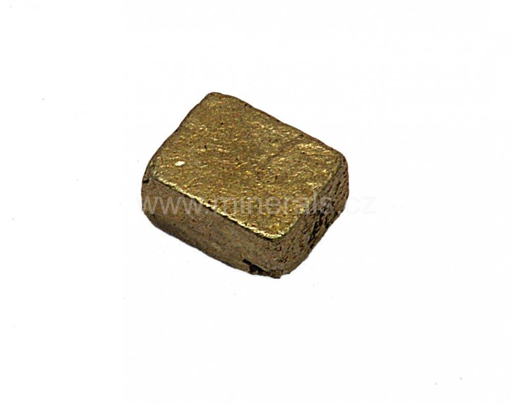 Minerál ZVJAGINCEVIT