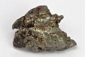 Minerál METEORIT URUACU