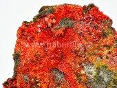 Minerál REALGAR