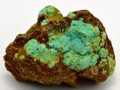 Minerál TYRKYS