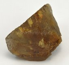 Minerál PETALIT