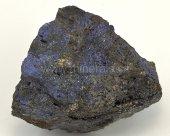 Minerál FOSFOSIDERIT