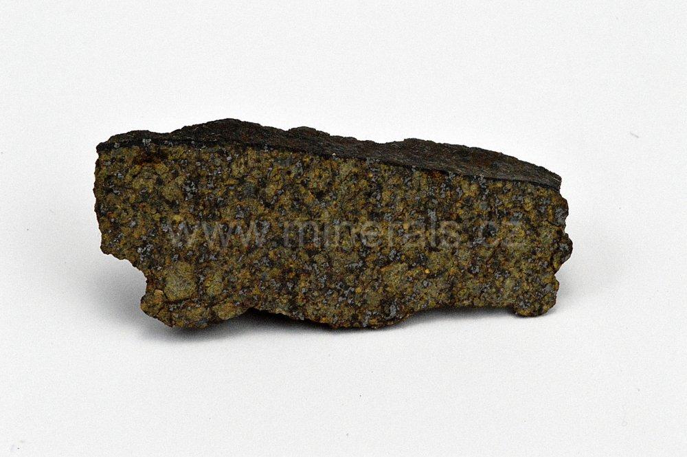 Minerál CHONDRIT KOŠICE