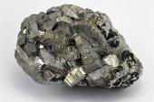 Minerál ARZENOPYRIT