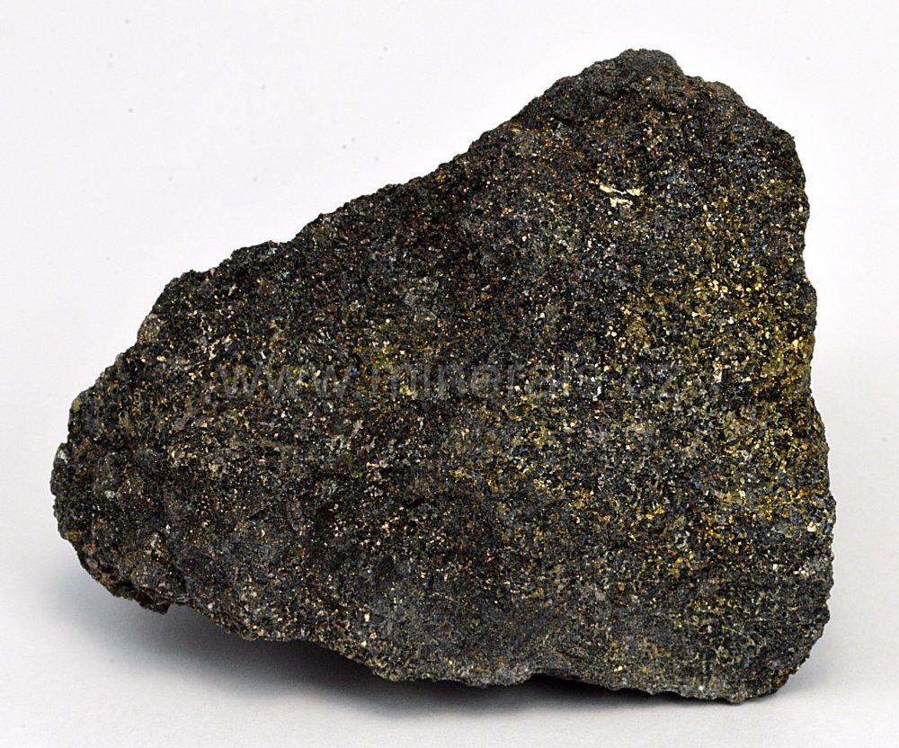 Minerál BISMUT
