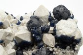Minerál FLUORIT